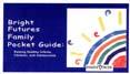 Bright Futures Pocket Guide - English