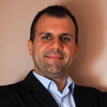 Dr. Aleksandar Grbovic